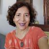Cuidador: Marta Vanegas