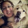 Cuidador: Lizbeth Arambula