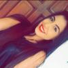 Cuidador: Marisol Rondon