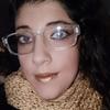 Cuidador: Claudia Ibarra Echegollen