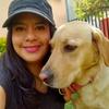 Cuidador: Berenice Ramos