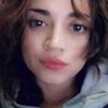Cuidador: Jennifer Gudiño