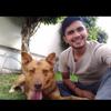 Cuidador: Hector Reza