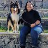 Cuidador: Mariana Duran